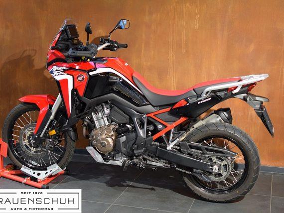 489432_1406476265071_slide bei Honda Frauenschuh Salzburg & Köstendorf / Auto & Motorrad in
