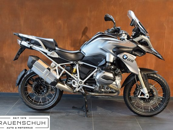 489445_1406476319537_slide bei Honda Frauenschuh Salzburg & Köstendorf / Auto & Motorrad in