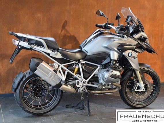 489445_1406476319541_slide bei Honda Frauenschuh Salzburg & Köstendorf / Auto & Motorrad in
