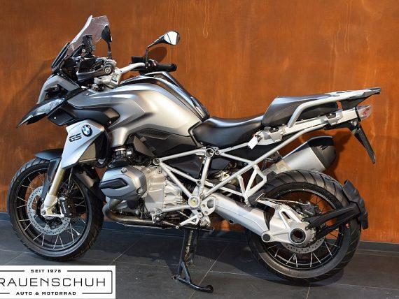 489445_1406476319551_slide bei Honda Frauenschuh Salzburg & Köstendorf / Auto & Motorrad in