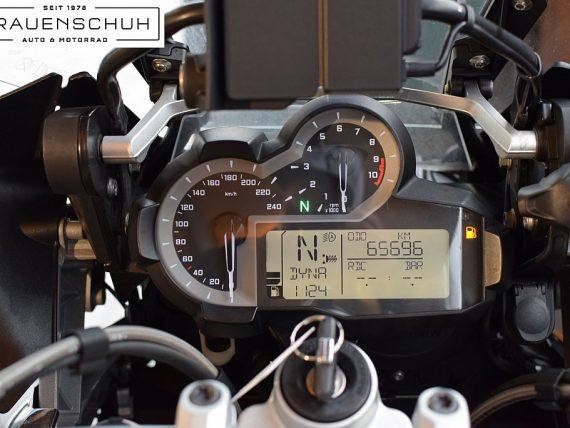 489445_1406476319573_slide bei Honda Frauenschuh Salzburg & Köstendorf / Auto & Motorrad in