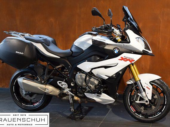 489459_1406476330177_slide bei Honda Frauenschuh Salzburg & Köstendorf / Auto & Motorrad in