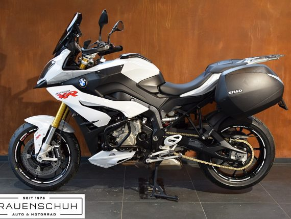 489459_1406476330189_slide bei Honda Frauenschuh Salzburg & Köstendorf / Auto & Motorrad in