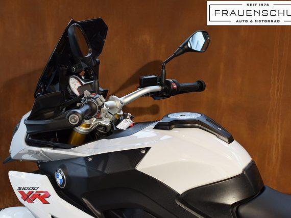 489459_1406476330193_slide bei Honda Frauenschuh Salzburg & Köstendorf / Auto & Motorrad in