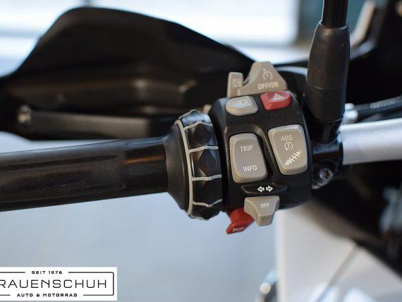 489459_1406476330195_slide bei Honda Frauenschuh Salzburg & Köstendorf / Auto & Motorrad in