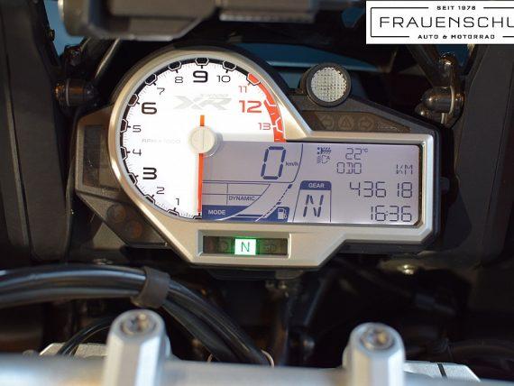 489459_1406476330199_slide bei Honda Frauenschuh Salzburg & Köstendorf / Auto & Motorrad in