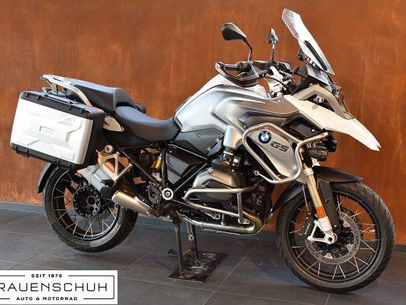 489532_1406476772453_slide bei Honda Frauenschuh Salzburg & Köstendorf / Auto & Motorrad in