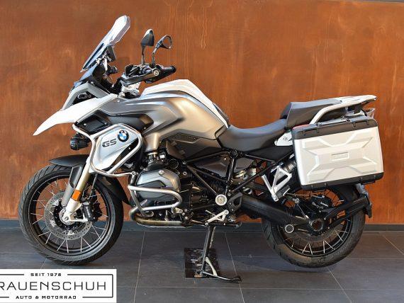 489532_1406476772469_slide bei Honda Frauenschuh Salzburg & Köstendorf / Auto & Motorrad in