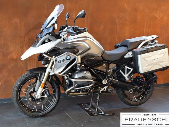 489532_1406476772477_slide bei Honda Frauenschuh Salzburg & Köstendorf / Auto & Motorrad in