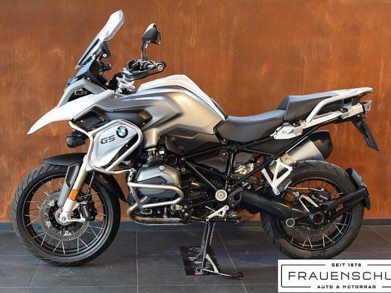 489532_1406476772483_slide bei Honda Frauenschuh Salzburg & Köstendorf / Auto & Motorrad in