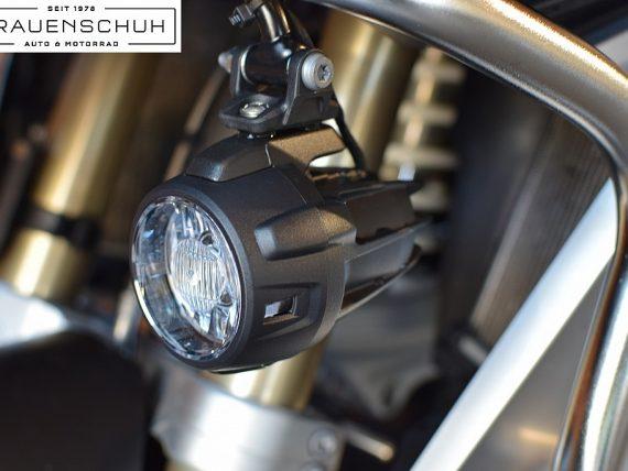 489532_1406476772495_slide bei Honda Frauenschuh Salzburg & Köstendorf / Auto & Motorrad in