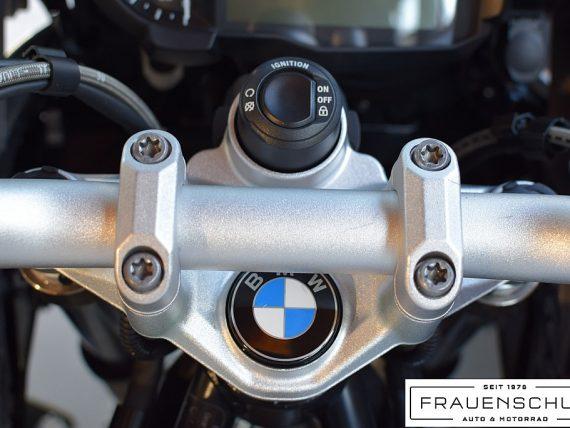 489532_1406476772517_slide bei Honda Frauenschuh Salzburg & Köstendorf / Auto & Motorrad in