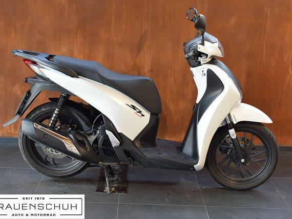 489548_1406476773883_slide bei Honda Frauenschuh Salzburg & Köstendorf / Auto & Motorrad in