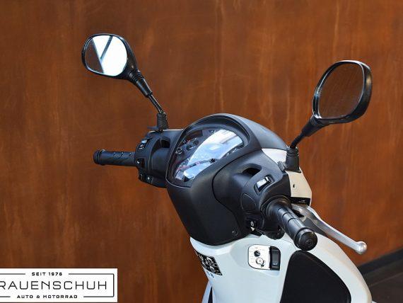 489548_1406476773889_slide bei Honda Frauenschuh Salzburg & Köstendorf / Auto & Motorrad in