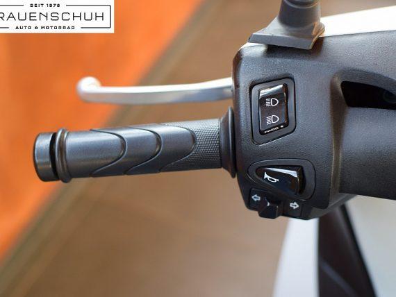 489548_1406476774363_slide bei Honda Frauenschuh Salzburg & Köstendorf / Auto & Motorrad in