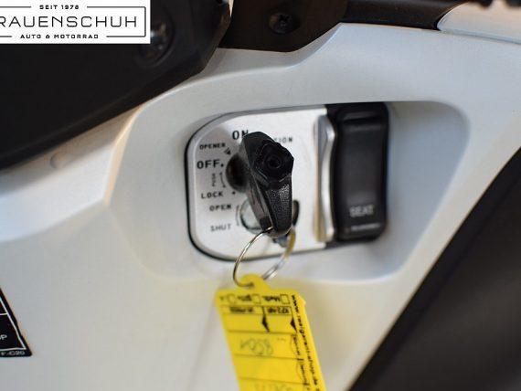 489548_1406476774369_slide bei Honda Frauenschuh Salzburg & Köstendorf / Auto & Motorrad in