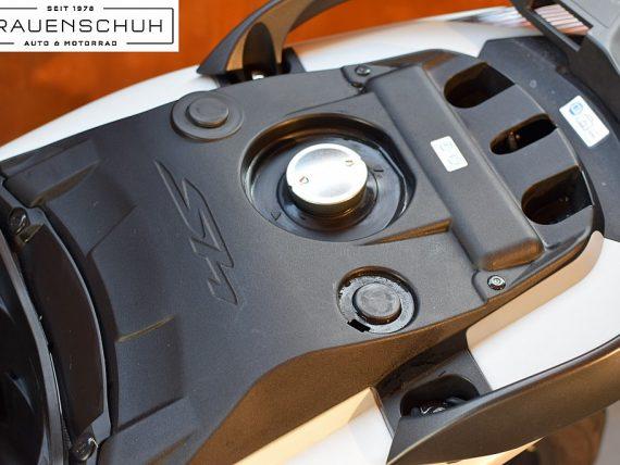 489548_1406476774391_slide bei Honda Frauenschuh Salzburg & Köstendorf / Auto & Motorrad in