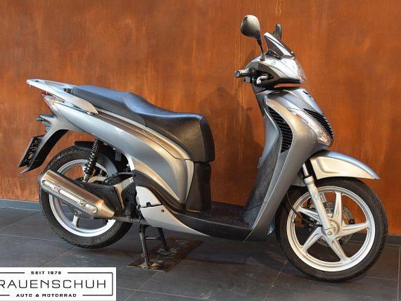 489586_1406476774625_slide bei Honda Frauenschuh Salzburg & Köstendorf / Auto & Motorrad in