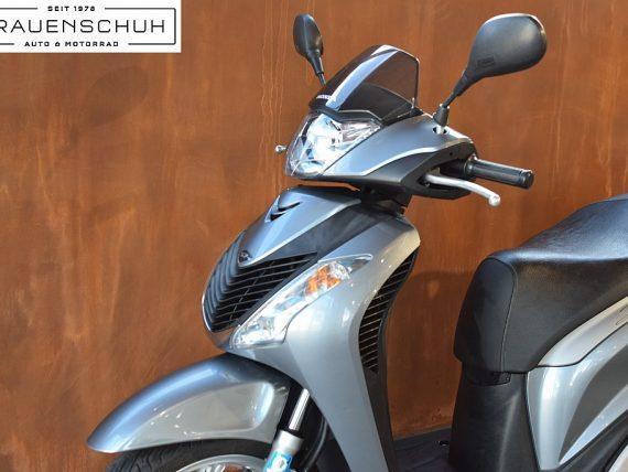 489586_1406476774657_slide bei Honda Frauenschuh Salzburg & Köstendorf / Auto & Motorrad in