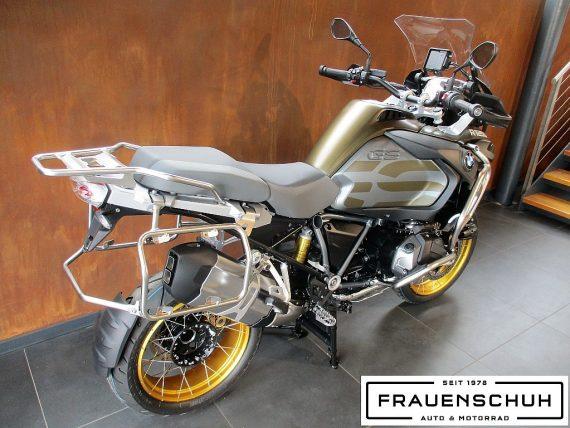 489612_1406476954739_slide bei Honda Frauenschuh Salzburg & Köstendorf / Auto & Motorrad in