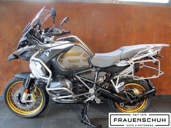 489612_1406476954815_slide bei Honda Frauenschuh Salzburg & Köstendorf / Auto & Motorrad in