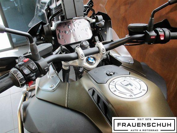 489612_1406476954909_slide bei Honda Frauenschuh Salzburg & Köstendorf / Auto & Motorrad in