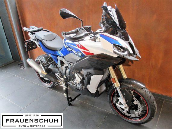 489635_1406476981209_slide bei Honda Frauenschuh Salzburg & Köstendorf / Auto & Motorrad in