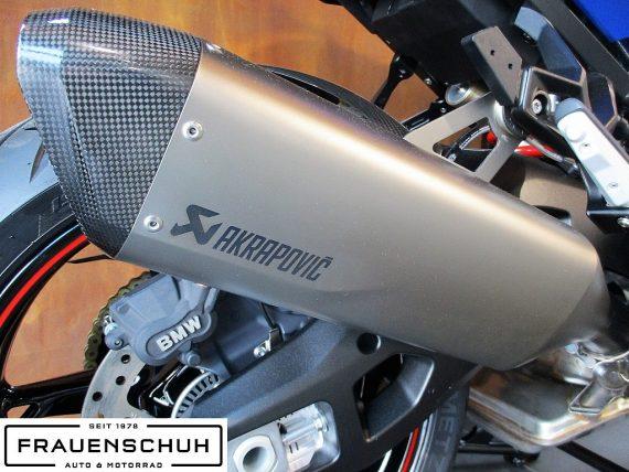 489635_1406476981233_slide bei Honda Frauenschuh Salzburg & Köstendorf / Auto & Motorrad in