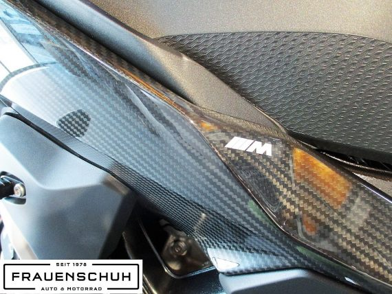 489635_1406476981263_slide bei Honda Frauenschuh Salzburg & Köstendorf / Auto & Motorrad in