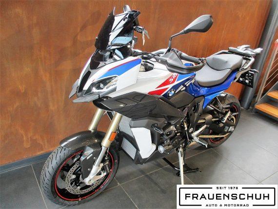 489635_1406476981273_slide bei Honda Frauenschuh Salzburg & Köstendorf / Auto & Motorrad in