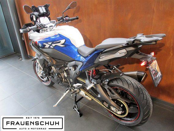 489635_1406476981277_slide bei Honda Frauenschuh Salzburg & Köstendorf / Auto & Motorrad in
