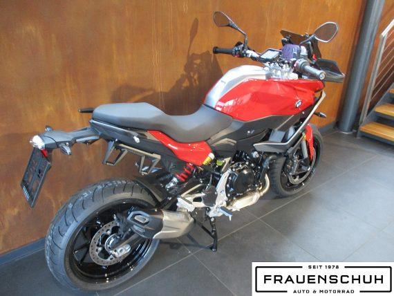 488912_1406471895101_slide bei Honda Frauenschuh Salzburg & Köstendorf / Auto & Motorrad in