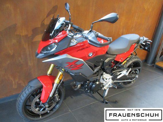 488912_1406471895119_slide bei Honda Frauenschuh Salzburg & Köstendorf / Auto & Motorrad in