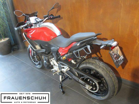 488912_1406471895129_slide bei Honda Frauenschuh Salzburg & Köstendorf / Auto & Motorrad in