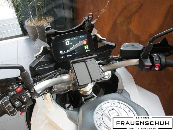 488927_1406471906939_slide bei Honda Frauenschuh Salzburg & Köstendorf / Auto & Motorrad in
