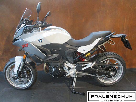 488927_1406471906941_slide bei Honda Frauenschuh Salzburg & Köstendorf / Auto & Motorrad in