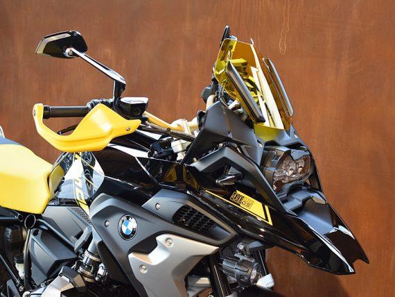 489387_1406475639273_slide bei Honda Frauenschuh Salzburg & Köstendorf / Auto & Motorrad in