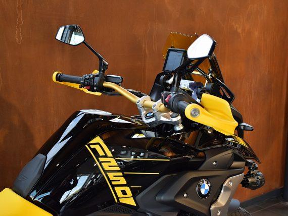 489387_1406475639285_slide bei Honda Frauenschuh Salzburg & Köstendorf / Auto & Motorrad in