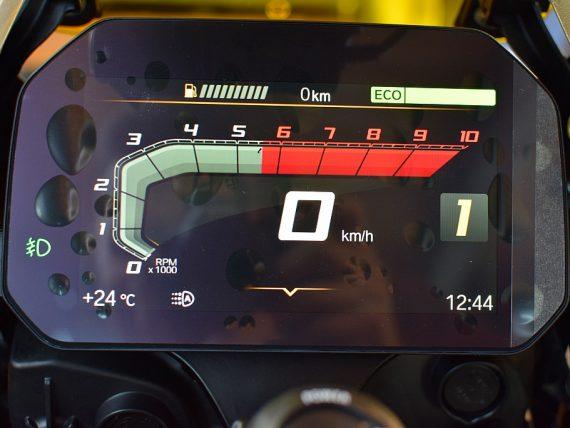 489387_1406475639331_slide bei Honda Frauenschuh Salzburg & Köstendorf / Auto & Motorrad in