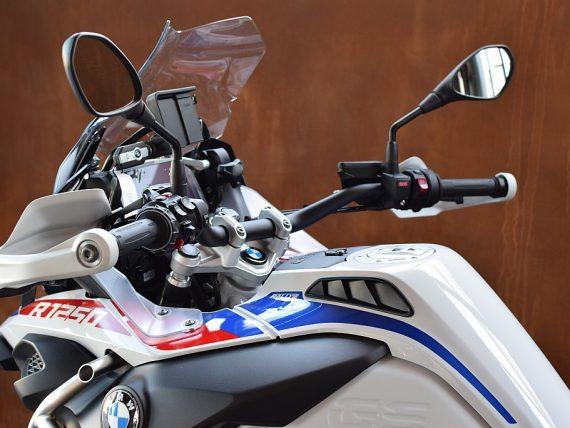 489414_1406475832689_slide bei Honda Frauenschuh Salzburg & Köstendorf / Auto & Motorrad in