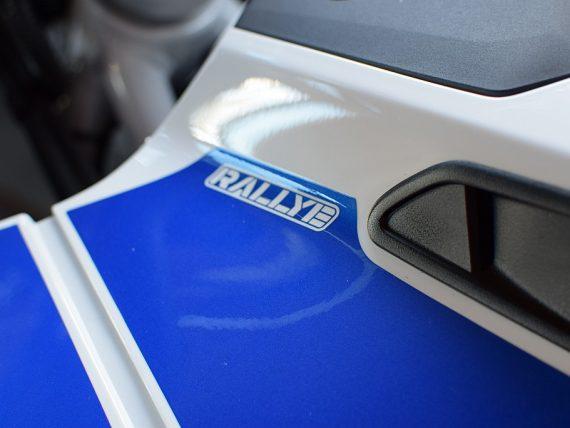 489414_1406475832699_slide bei Honda Frauenschuh Salzburg & Köstendorf / Auto & Motorrad in