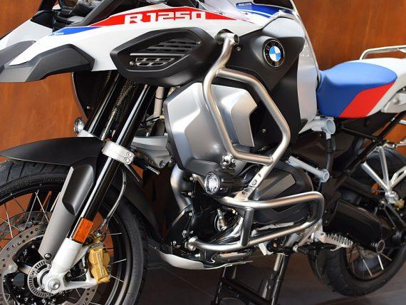 489414_1406475832707_slide bei Honda Frauenschuh Salzburg & Köstendorf / Auto & Motorrad in