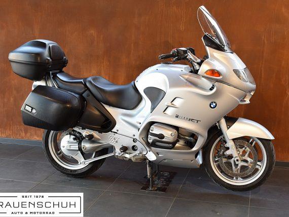 489518_1406476772255_slide bei Honda Frauenschuh Salzburg & Köstendorf / Auto & Motorrad in