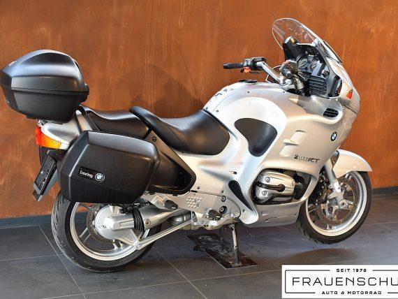 489518_1406476772259_slide bei Honda Frauenschuh Salzburg & Köstendorf / Auto & Motorrad in