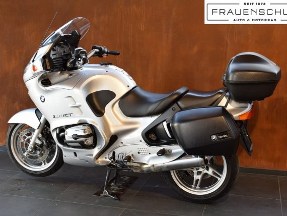 489518_1406476772263_slide bei Honda Frauenschuh Salzburg & Köstendorf / Auto & Motorrad in