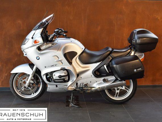 489518_1406476772265_slide bei Honda Frauenschuh Salzburg & Köstendorf / Auto & Motorrad in