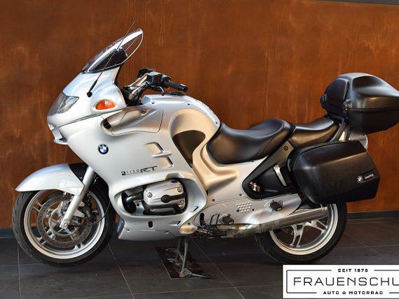 489518_1406476772267_slide bei Honda Frauenschuh Salzburg & Köstendorf / Auto & Motorrad in