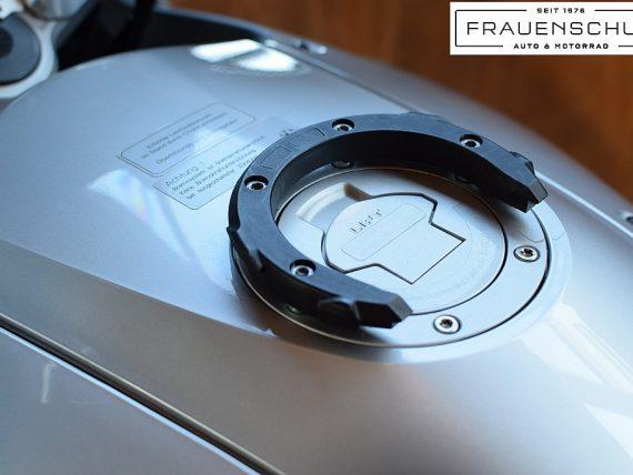 489518_1406476772279_slide bei Honda Frauenschuh Salzburg & Köstendorf / Auto & Motorrad in