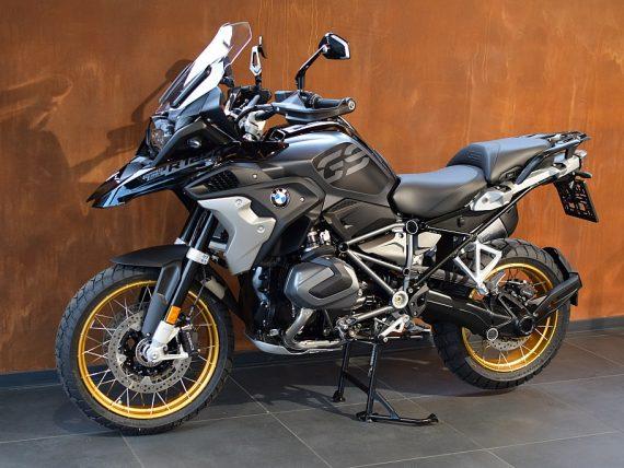 489685_1406477441653_slide bei Honda Frauenschuh Salzburg & Köstendorf / Auto & Motorrad in