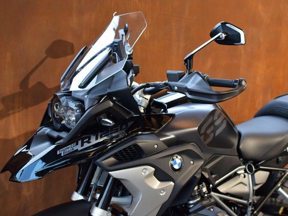489685_1406477441657_slide bei Honda Frauenschuh Salzburg & Köstendorf / Auto & Motorrad in